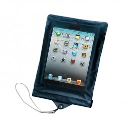 rayen 2065 waterproof tablet case cover stock