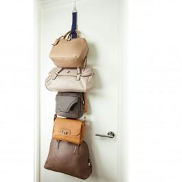 rayen 2067 handbag hanging hooks