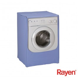 rayen 2368.61 front loading washing machine cover