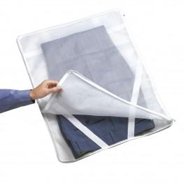 rayen 6057 mesh clothes washing bag