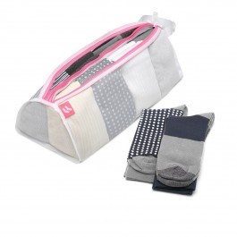 rayen 6089 sock washing bag