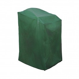 rayen 6381.10 garden furniture seat chair cover in green