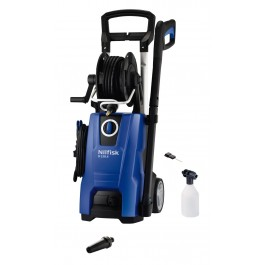 buy nilfisk d130 jet washer pressure washer returns stock