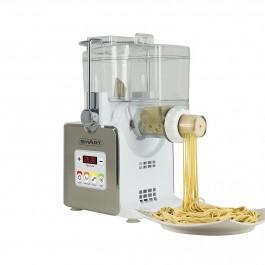 SMART Pasta Maker - Brand New Wholesale Stock