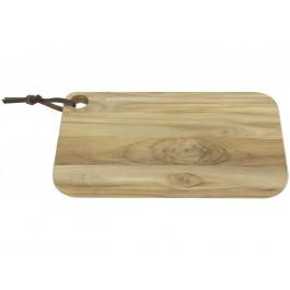 Tramontina 13218/052 Churrasco BBQ Serving Board Platter 49x28cm - New Stock
