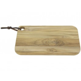 Tramontina 13219/052 Churrasco BBQ Serving Board Platter 60x36cm - New Stock