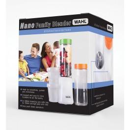 wahl zx881 nano family food blender