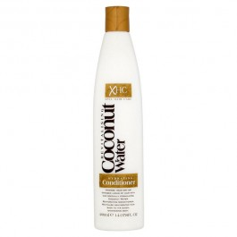 XHC Coconut Water Hair Conditioner 400ml - Wholesale Excess Stock