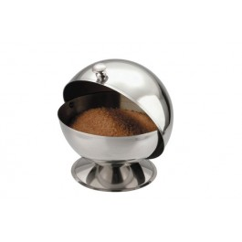 Zodiac 20869700 Roll Top Sugar Bowl 300ml