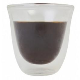 Zodiac MDW2004 Double Wall Espresso Glass 80ml