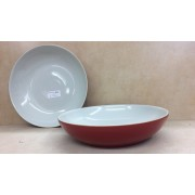 denby-pasta-bowls-set-of-4 -wholesale-crockery-stock