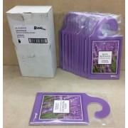 Scented-Sachets-Lavender-Wholesale