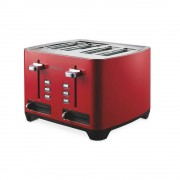 Ambiano 4 Slice Toasters Wholesale Electrical Appliance Returns