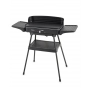 Ambiano Indoor & Outdoor Electric Grill 2200W