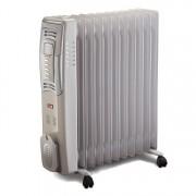 new bionaire oil filled radiator