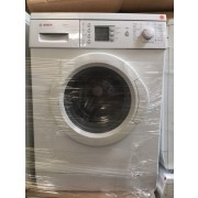 Bosch Washing Machines Wholesale Stock - Checked Returns