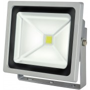Brennenstuhl 1171250501 COB LED Light L CN 150 IP65 50W