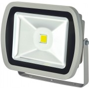 Brennenstuhl 1171250801 COB LED Light L CN 180 IP65 80W