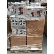 Breville Electrical Returns Stock Pallets - Hot Cup Water Dispensers