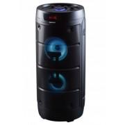 Daewoo Bluetooth Speaker - 100w Barrel Speaker