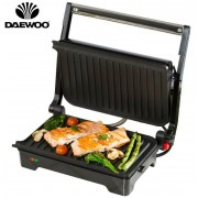 Daewoo Health Grill