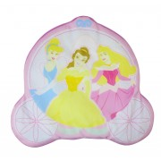 Official Disney Princess Wishes Shaped Pyjama Case - Wholesale Stock