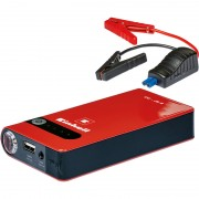 Einhell CC-JS 8 Jump Start Power Bank 12V