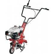Einhell GC-MT 1636/1 Petrol Soil Tiller Rotavator Cultivator Aerator