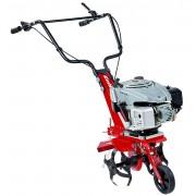 Einhell GC-MT 3036 Petrol Soil Tiller Rotavator Cultivator Aerator