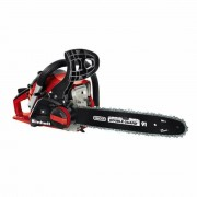 Einhell GC-PC 1335 TC Petrol Chainsaw 35cm Oregon Bar 41cc