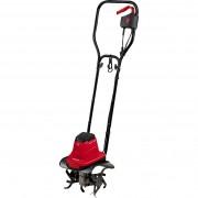 Einhell GC-RT 7530 Electric Garden Soil Tiller Rotavator Cultivator Aerator