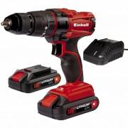 Einhell TC-CD 18-2 Li-i 18V Cordless Combi Drill Impact Driver