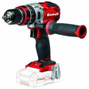 Einhell TE-CD 18 Li-i BL Solo Cordless Brushless Impact Drill 18V
