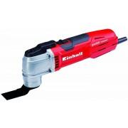 Einhell TE-MG 300 EQ Multifunctional Tool Scraper Sander Grinder Saw