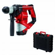 Einhell TH-RH 900/1 SDS Plus Impact Rotary Hammer Drill