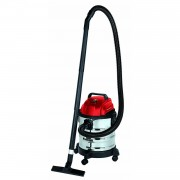 Einhell TH-VC 1820 S Wet & Dry Vacuum Cleaner With Blower 20L