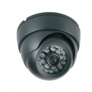 ESP IR-DOME Internal Day/Night CCTV Dome Camera - New Wholesale Stock
