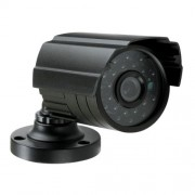 ESP IRCAM40 External & Internal Day/Night CCTV Camera - New Wholesale Stock