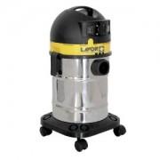 lavor gbx 32 vacuum cleaner