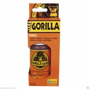 Gorilla Glue Super Tough Waterproof All Purpose Adhesive 115ml