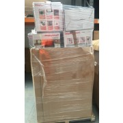 Morphy Richards Electrical Appliance Returns Pallets - Health Fryers