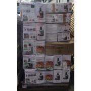 Morphy Richards Kitchen Appliance Returns Pallets - Spiralizer