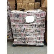 morphy richards electrical returns pallets steam irons