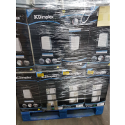 Dimplex DeHumidifier Returns (Export Only)