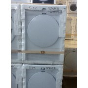 hoover tumble dryer graded returns stock pallets