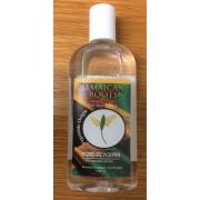 Jamaica Roots Pure Glycerin - 250ml