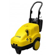 Lavor Danubio 1211 LP Cold Water Pressure Washer Jet Wash - New Stock