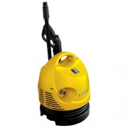 Lavor DX Cold Water Pressure Washer Jet Wash - New Stock