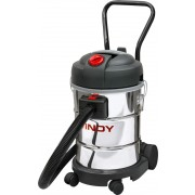 Lavor Pro Windy 130 IF Wet & Dry Vacuum Cleaner 1200W 240V - New Stock