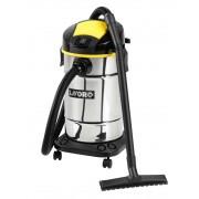 Lavor Trenta X Silent Wet & Dry Vacuum Cleaner 30L 1400W - New Stock